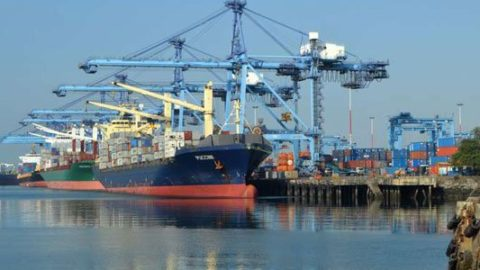 Shippers get State help to buy local insurance